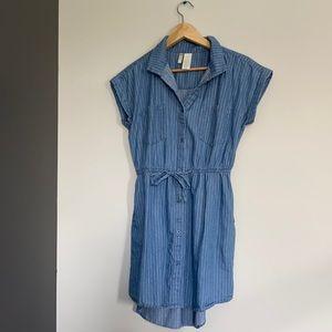 Japna dress